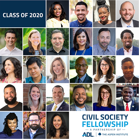 fellows-2020-collage-800.png