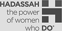 hadassah-logo-200.png