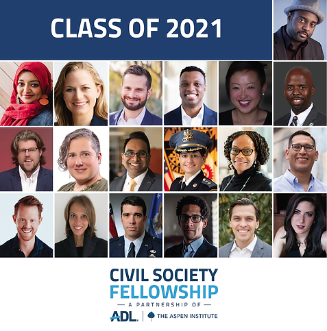 civil-society-class-2021-05282021.png