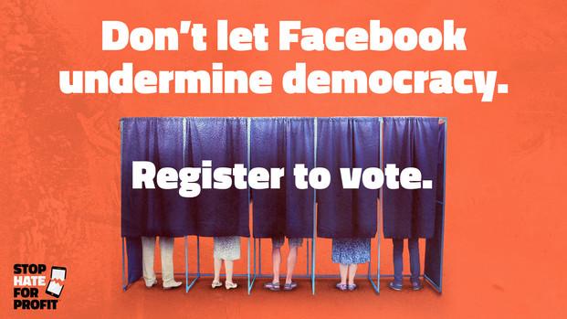 Democracy_Image Voting Booth_FBTW.jpg