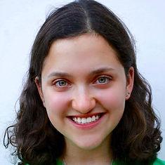 Arielle Zoken