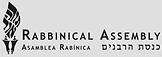 RA-logo-250.png