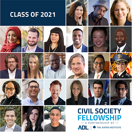 fellows-2021-collage-800.png