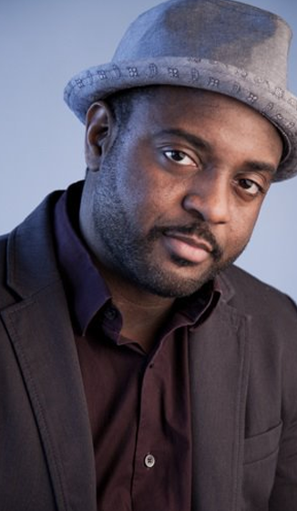 Reginald-Dwayne-Betts-370.png