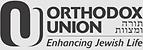 ujr-logo-200.png