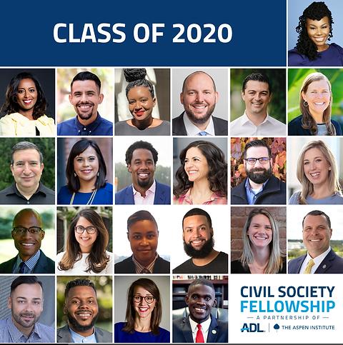 civil-society-class-2020.png
