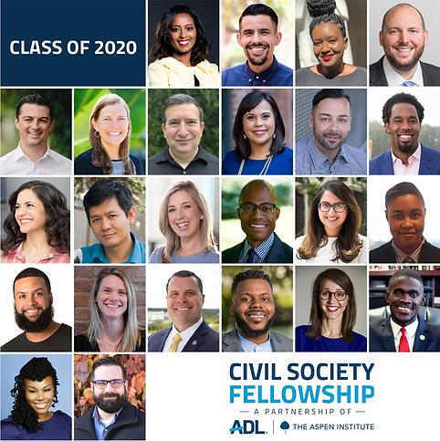civil-society-class-2020-800-2.png
