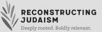 reconstructing-judaism-250.png