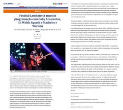 Matéria_O_Liberal_-_18.08.2019