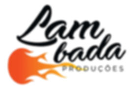 logo_lambada_producoes_ok-02.jpg
