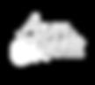 logo_topo_site_lambada_producoes.png
