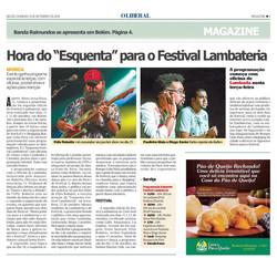 09.09.2018 - O Liberal - Magazine - pg3.