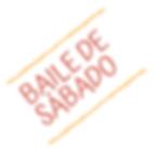 Baile_de_Sábado.png