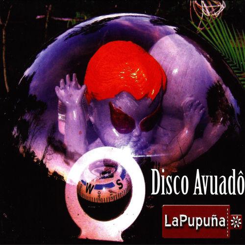 Disco_Avuadô