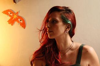 Carol Abreu.jpg