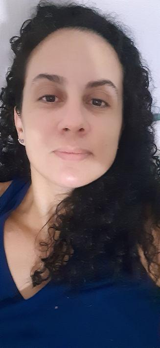 Ana Paula Câmara.jpg