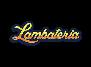 LOGO Lambateria 2_valendo.png