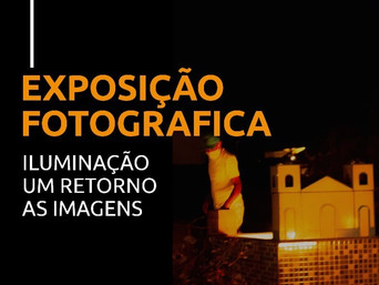 Fotógrafa Ursula Bahia leva exposição a Colares