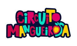 Circuito Mangueirosa
