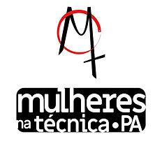 Logo Mulheres na Técnica PA.jpg