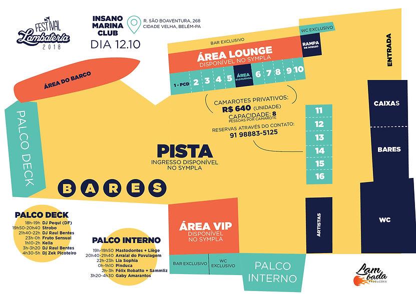MAPA_festival_lambateria-04.jpg