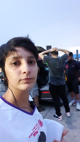 Mayara Sanchez.jpg