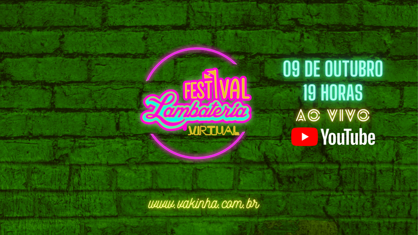 Banner Festival 2020