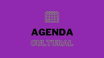 Agenda cultural 2.png