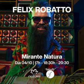 Vai ter Guitarrada no Rock in Rio