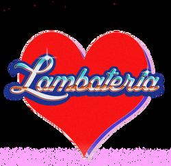 Lambateria