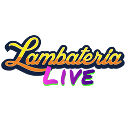 Lambateria Live