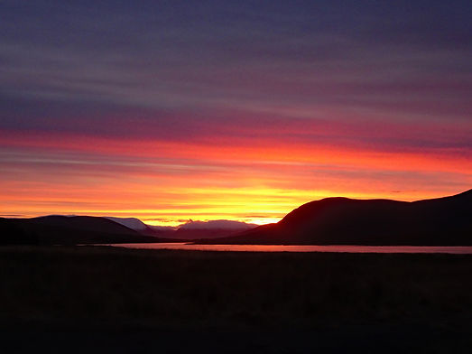 outside ullapool sunrise.jpg