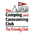 the-camping-caravanning-club-thousands-c