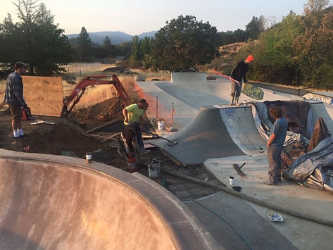 BUILDING THE SKATEPARK.jpg