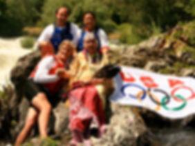 Olympic_Day.jpg