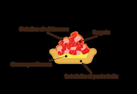 Fruttino alla Fragola.png