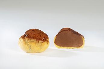 bignè_cacao.JPG