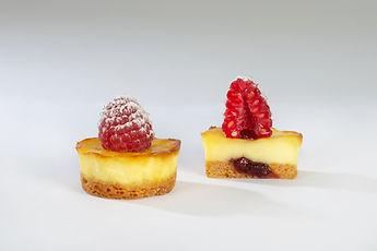 mini_cheesecake.JPG