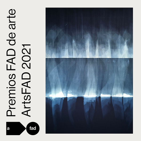 Premis-Afad-2021-Bases-Digital5-1080x108