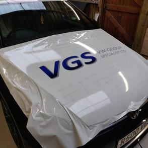 VGS bonnet.jpg