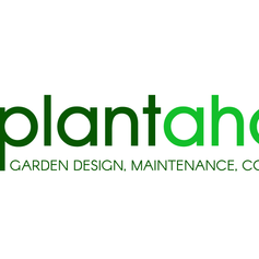 plantaholics