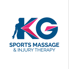 KG massage