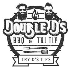 Double D logo 2.jpg