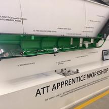 Training model text