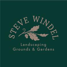 Steve Windel