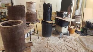 More making.....