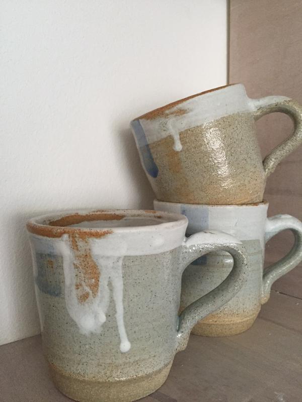 scotts mugs