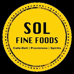 SOL_Logo_3.png