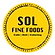 SOL_Logo_3(done?).png