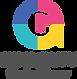Appguru logo.png